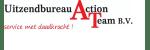 Action Team Uitzendbureau uitzendbureau