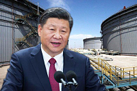 Experts: China will release the last...