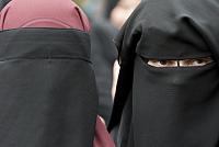 """""""It Will Destroy Me"""" Muslim Women in..."""