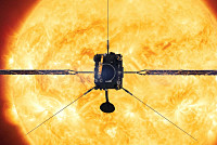 Solar Orbiter: New Mission Will Take...