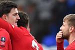 Man Utd player ratings vs Tranmere:...