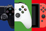 New PS4 and Xbox One rival runs into...