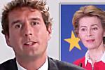 EU panic: French eurosceptics united...