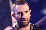 Adam Levine Addresses Maroon 5's...