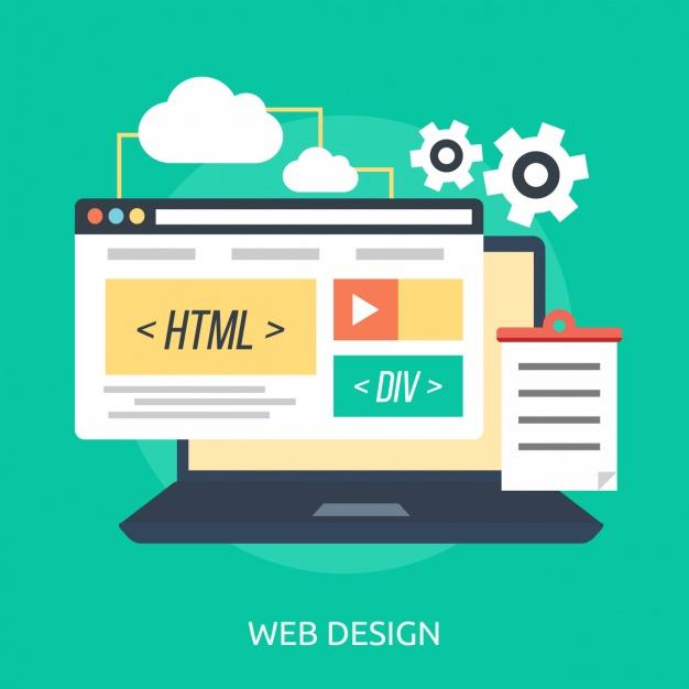Web Hosting Domain Registration Web Design And Ssl Certificates In Kenya Webcloud Kenya Limited