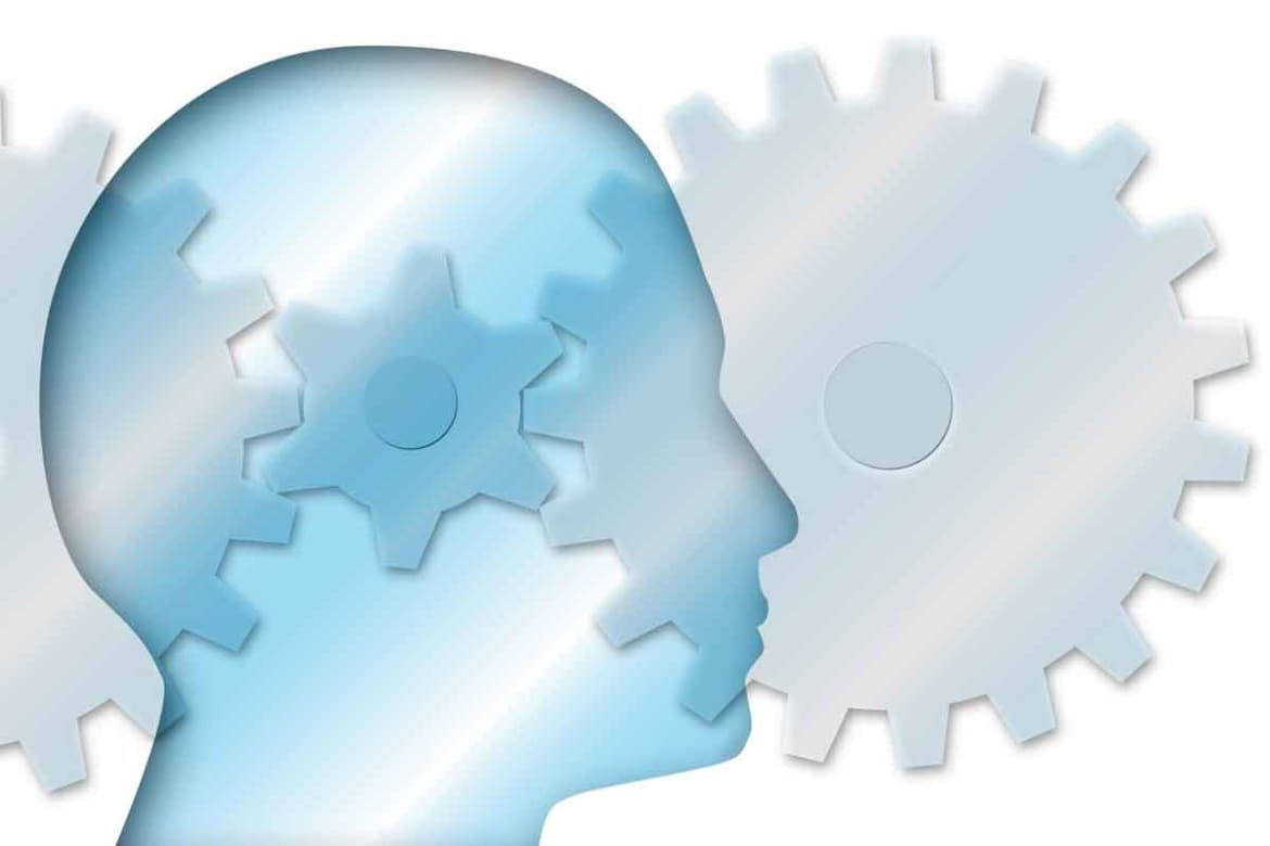 When was Cognitive Behavioral Therapy Developed