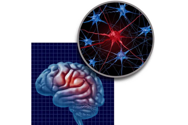 Psychological Effects of Methamphetamine Use