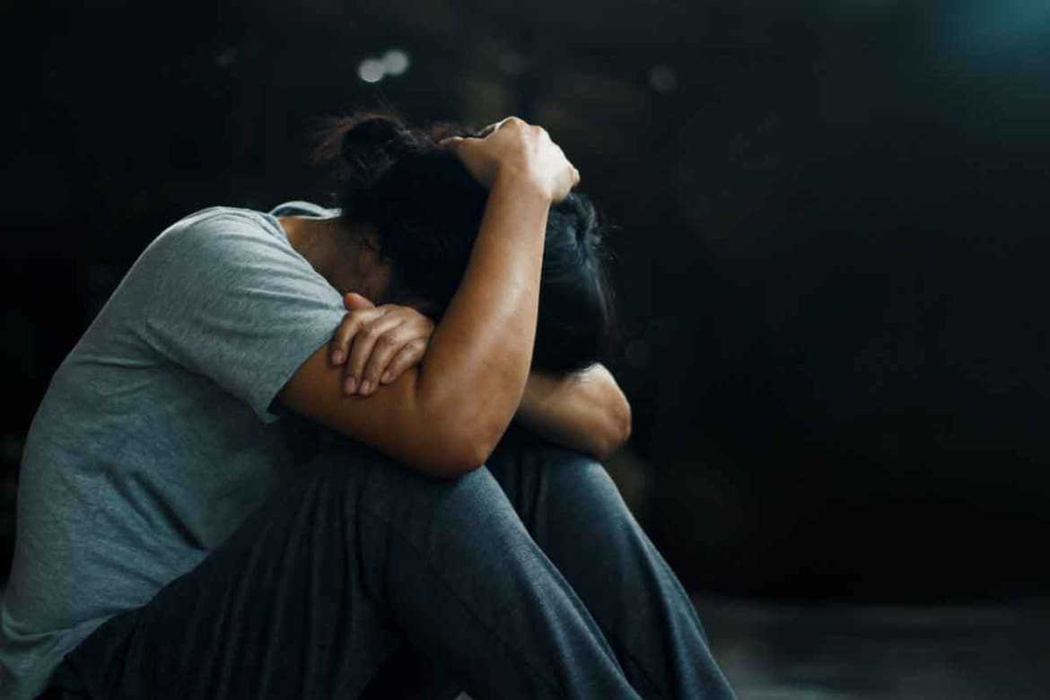 Diving Deeper Into Post-traumatic Stress Disorder