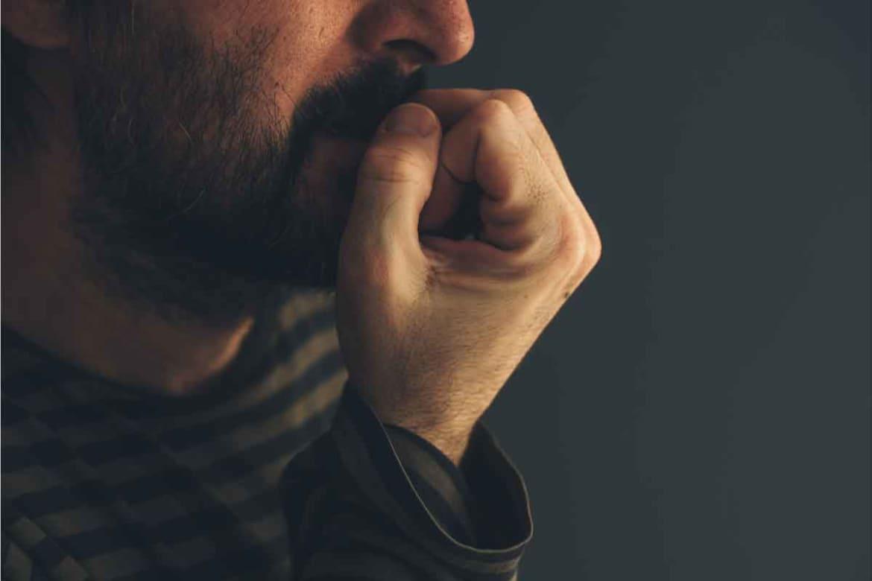 Diagnosing post-traumatic Stress Disorder