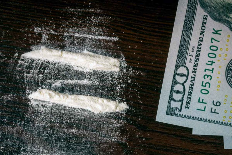 Cocaine Uses