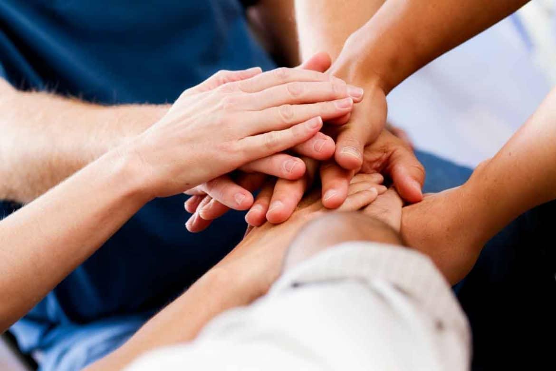 Addiction Treatment Therapies