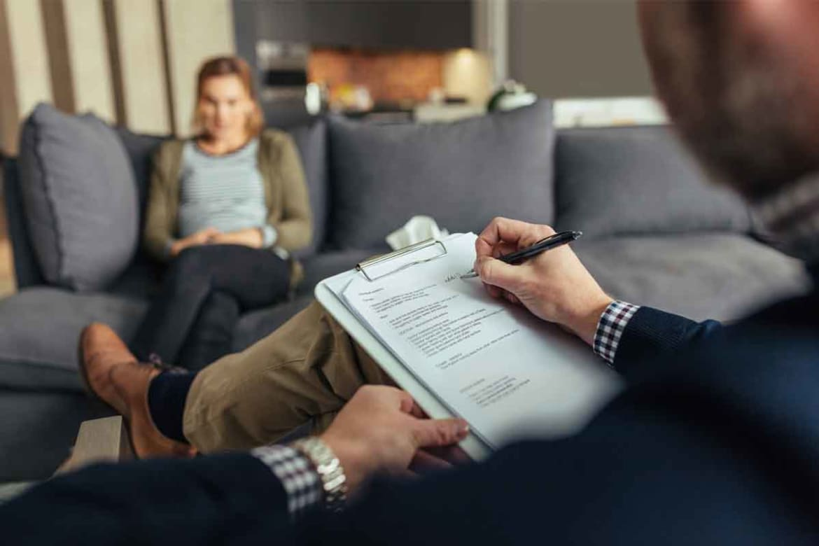 How is Effective Addiction Treatment
