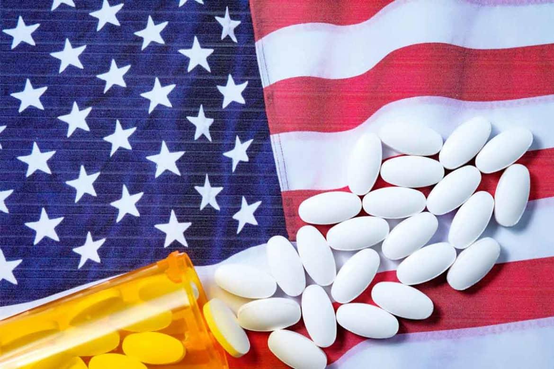 Addiction to Prescription Opioids