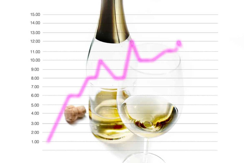 Alcohol use disorder - statistics