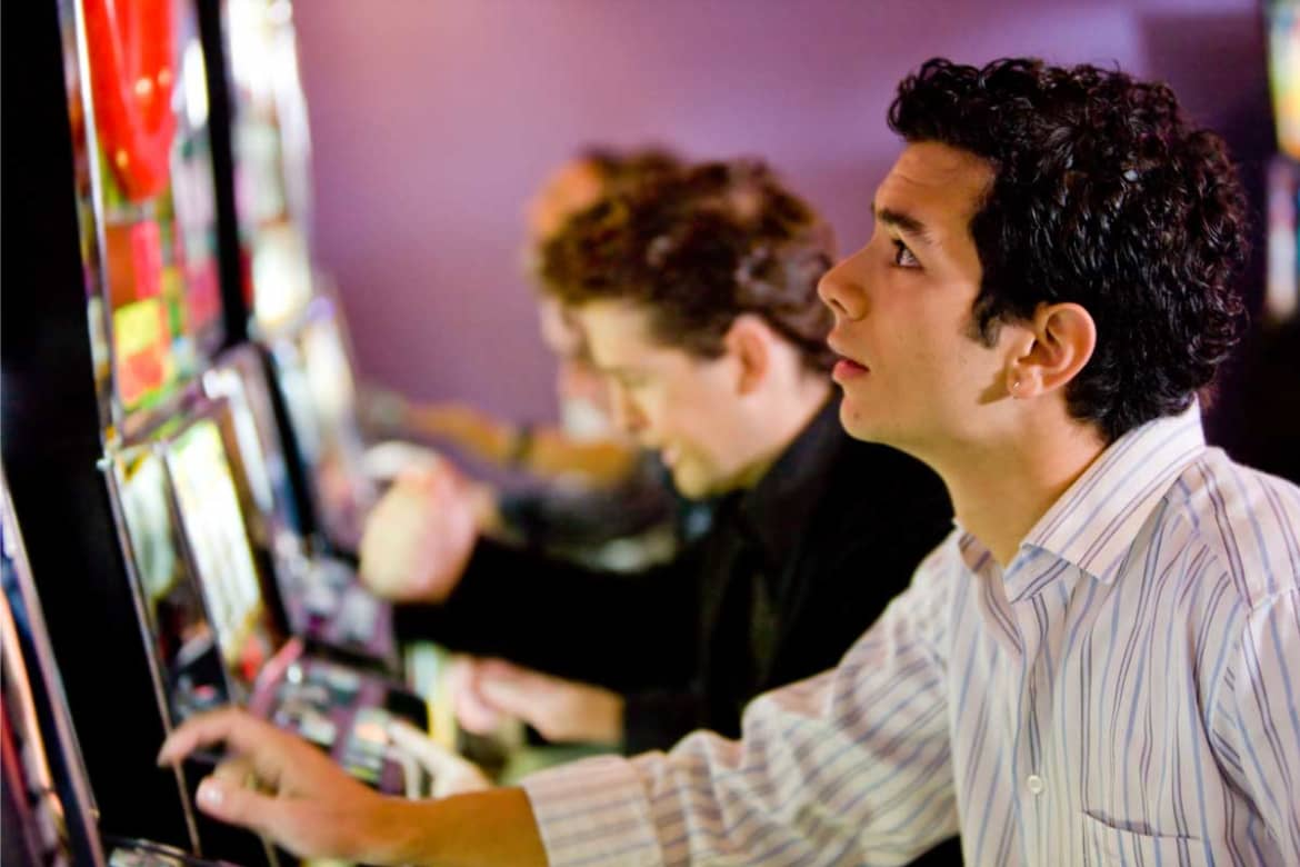 Gambling Curiosities and facts