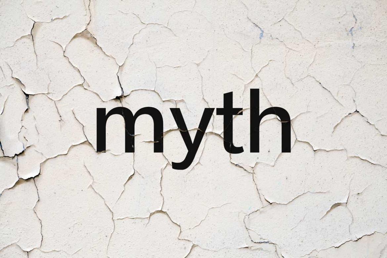 Ketamine Myths and Facts