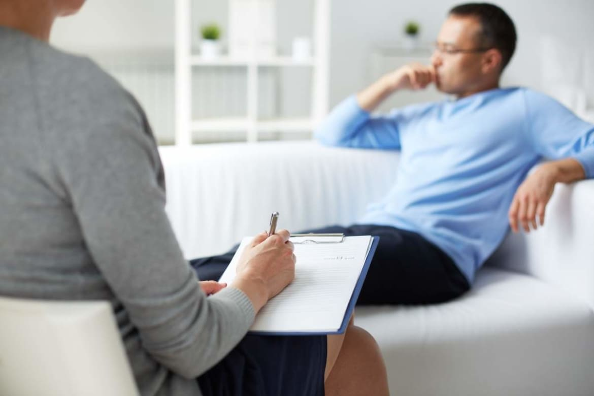 How to Treat Substance Use Disorder