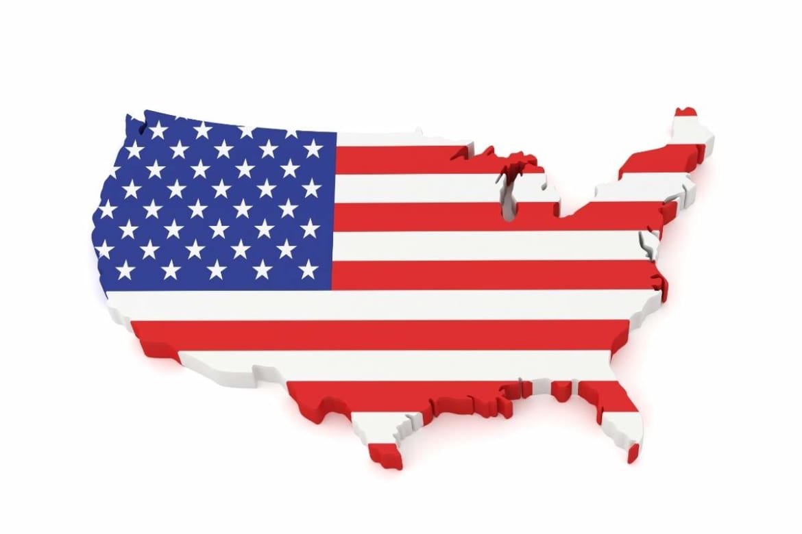 Substance Use Disorder in  the USA