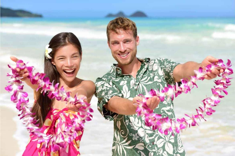 Admission | Hawaii Island Recovery