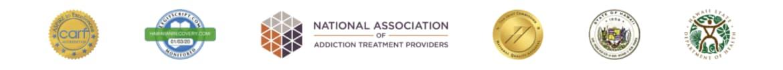 Accreditation-institutions-logos