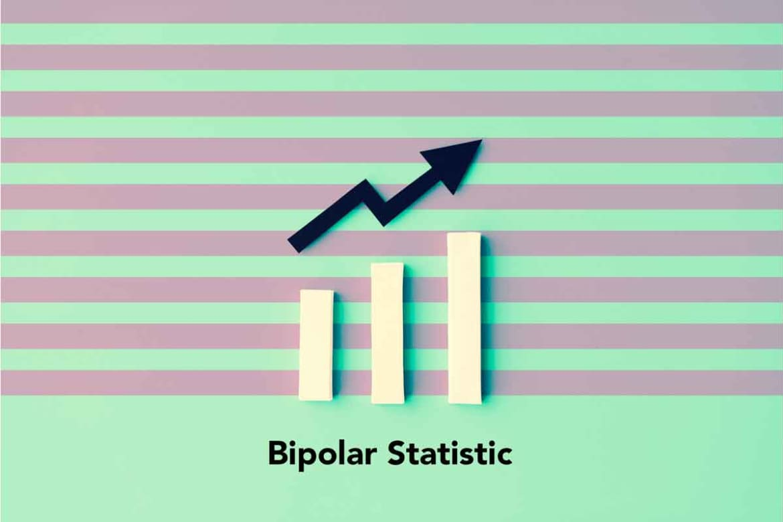 Bipolar Statistic