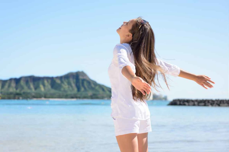 Holistic Health Services | Hawaii Island Recovery