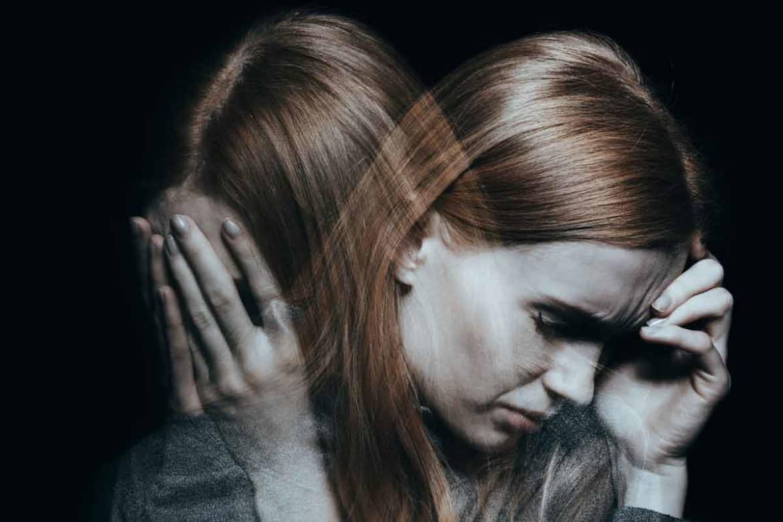 Is Bipolar a Mood Disorder