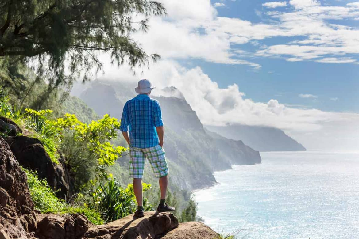 Outpatient Treatment | Hawaii Island Recovery