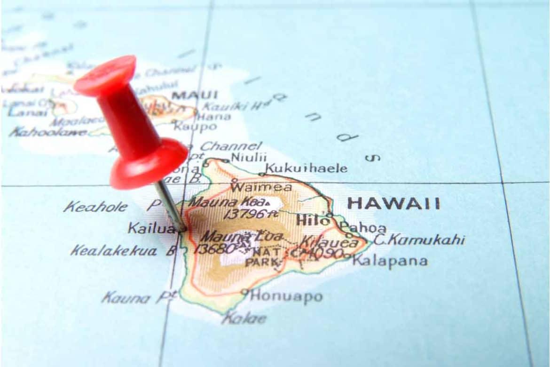 Individual-counseling-near-me-hawaii