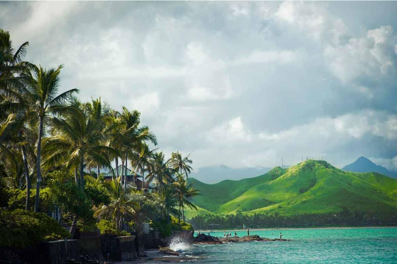 Why Should You Choose Drug Rehab in Hawaii