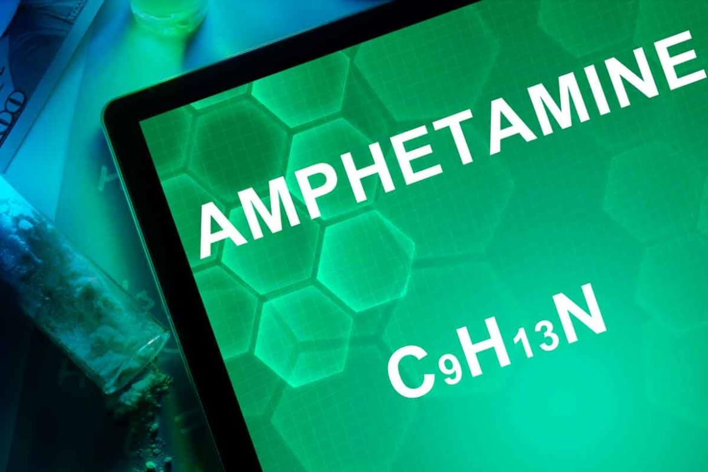 Amphetamine Addiction Treatment in Hawaii