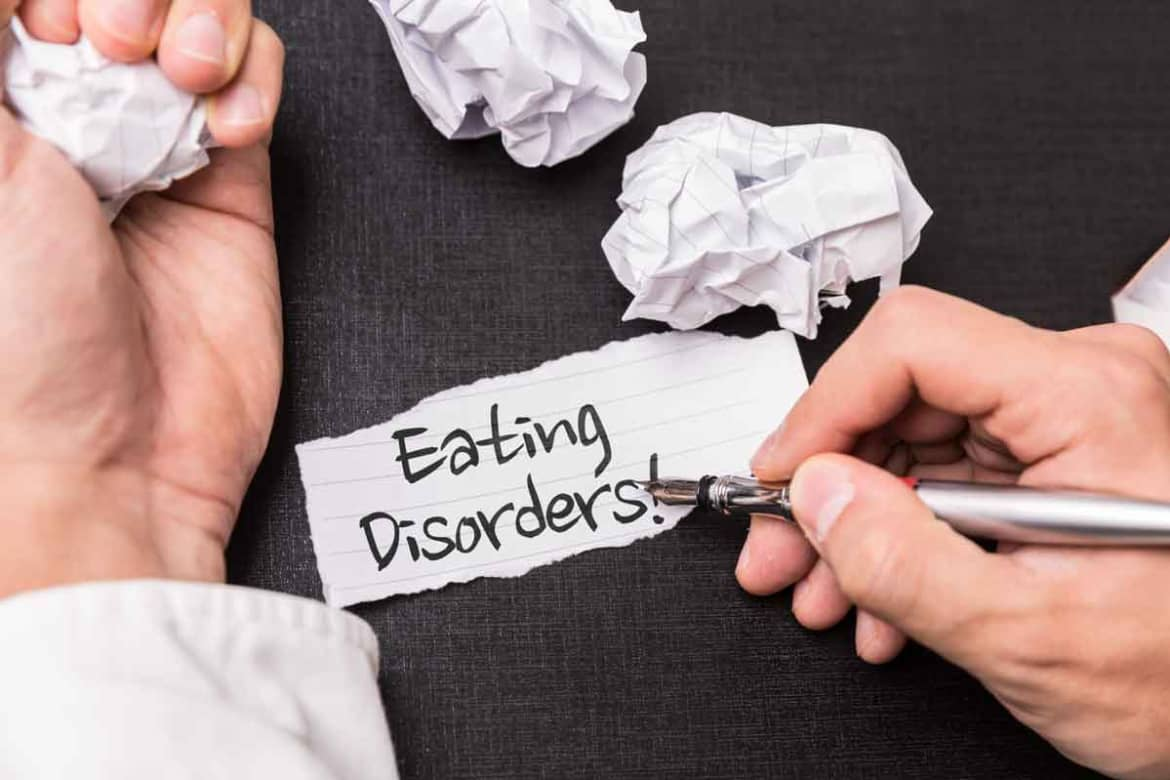 Eating Disorder Treatment in Hawaii