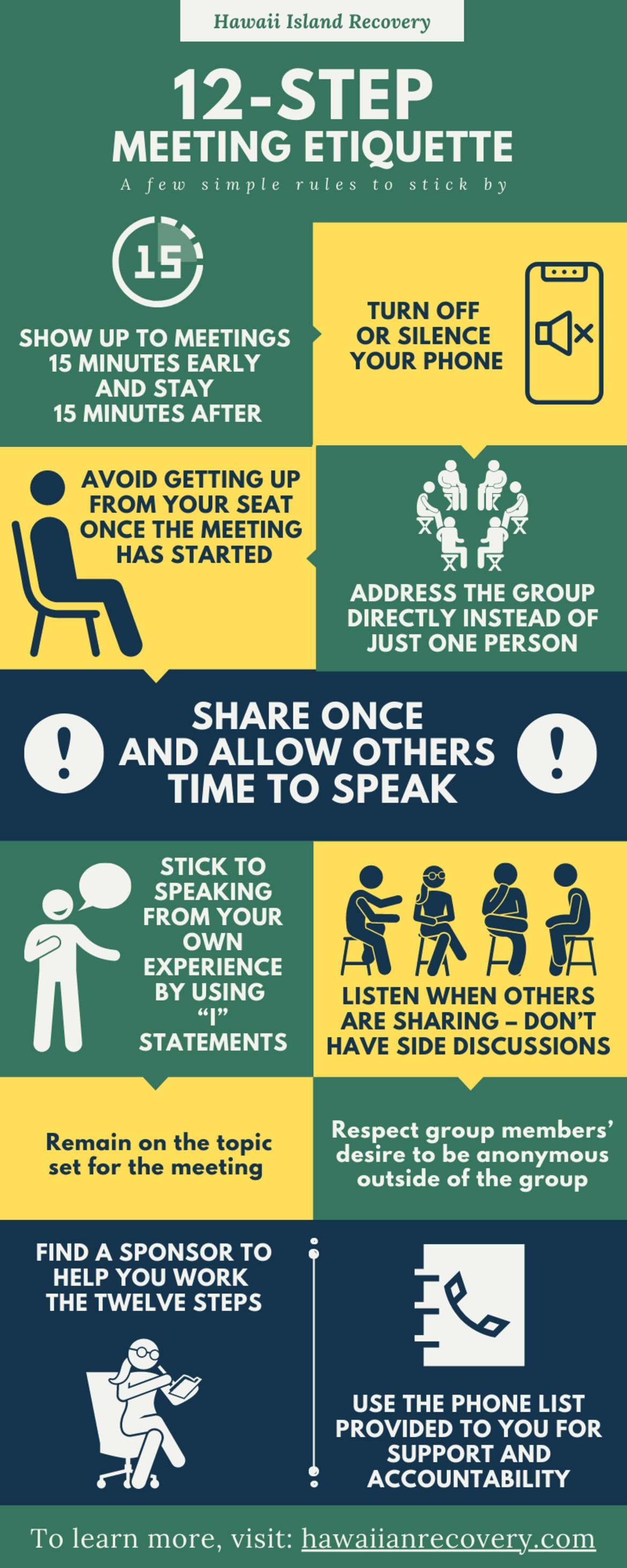12-step meeting etiquette (1) (1)