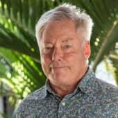 Stephen Denzer | Medical Director, Board Certified in Addiction and Internal Medicine