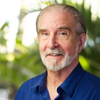 David Molletti | Operations Coordinator and Family Therapist at Hawaii Island Recovery