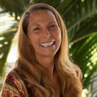 Eliza-wille-clinical-coordinator