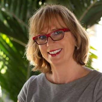 Gudrun-baumgaertl-finance-director