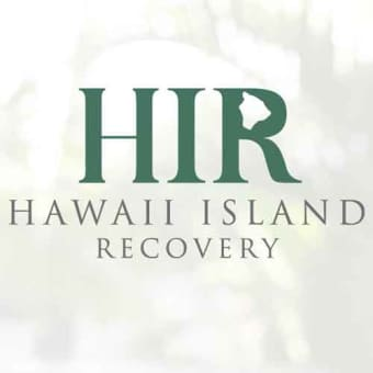 Our Team Avatar | Hawaii Island Recovery