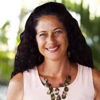 Loli Jane Heimberg | Nutritionist at Hawaii Island Recovery