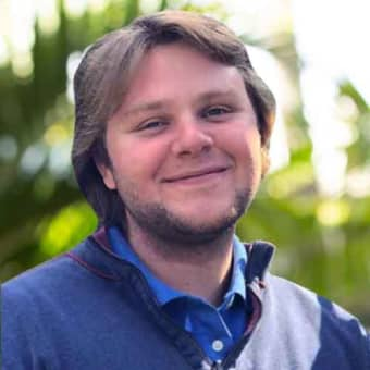 Wesley Tabor | Resident Manager at Hawaii Island Recovery