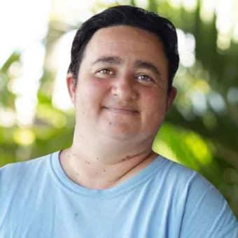 Zahava Zaidoff | Therapist at Hawaii Island Recovery