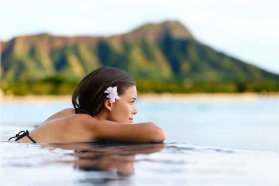 Medically Supervised Detox in Hawaii