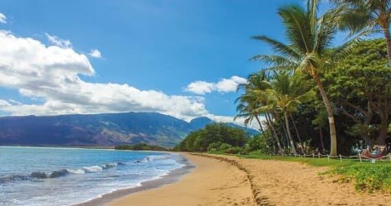 Discovering the Big Island of Hawaii