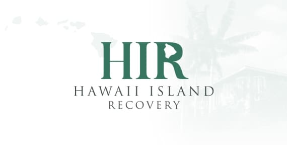 Hawaiianrecovery_placeholder
