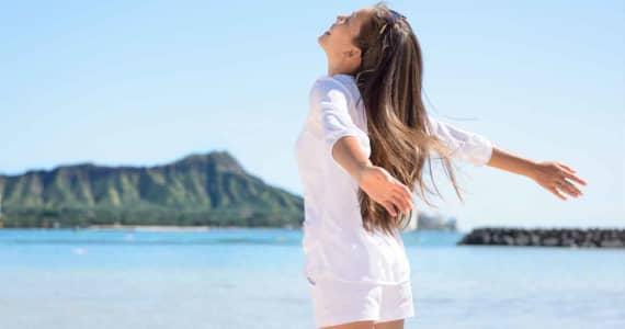 Holistic Health Services   Hawaii Island Recovery