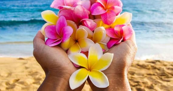 Benefits of Rehab in Hawaii