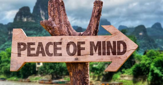 Why Mindfulness is Important to Recovery Success