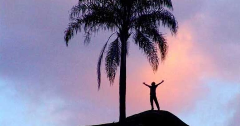 Tips for Avoiding Relapse - Hawaii Island Recovery