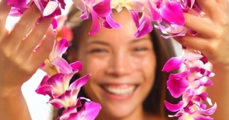 16 Exciting Events to Attend this April in Hawaii