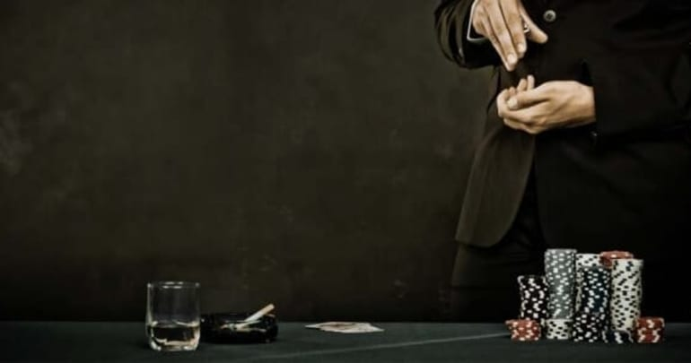 Bad Habit or Full-Blown Addiction